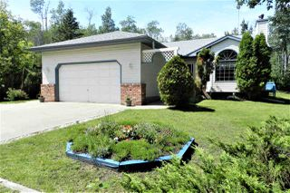 Main Photo: 27 240063 Twshp Rd 474: Rural Wetaskiwin County House for sale : MLS®# E4165836