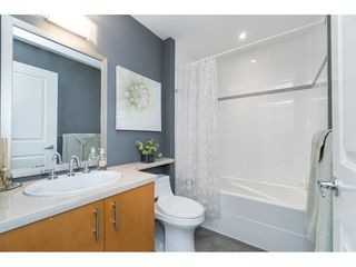 """Photo 11: 203 1550 MARTIN Street: White Rock Condo for sale in """"SUSSEX HOUSE"""" (South Surrey White Rock)  : MLS®# R2396838"""