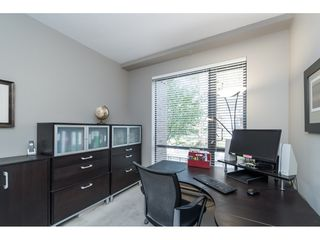 """Photo 15: 203 1550 MARTIN Street: White Rock Condo for sale in """"SUSSEX HOUSE"""" (South Surrey White Rock)  : MLS®# R2396838"""