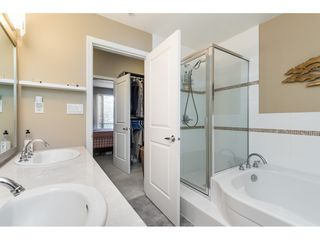 """Photo 14: 203 1550 MARTIN Street: White Rock Condo for sale in """"SUSSEX HOUSE"""" (South Surrey White Rock)  : MLS®# R2396838"""