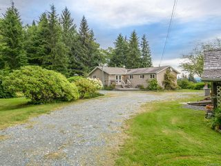 Photo 4: 940 Nicholson Rd in PORT MCNEILL: NI Hyde Creek/Nimpkish Heights House for sale (North Island)  : MLS®# 823097