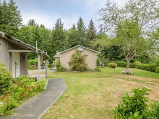 Photo 40: 940 Nicholson Rd in PORT MCNEILL: NI Hyde Creek/Nimpkish Heights House for sale (North Island)  : MLS®# 823097