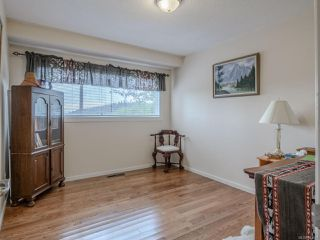 Photo 23: 940 Nicholson Rd in PORT MCNEILL: NI Hyde Creek/Nimpkish Heights House for sale (North Island)  : MLS®# 823097
