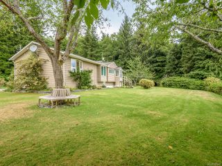 Photo 6: 940 Nicholson Rd in PORT MCNEILL: NI Hyde Creek/Nimpkish Heights House for sale (North Island)  : MLS®# 823097