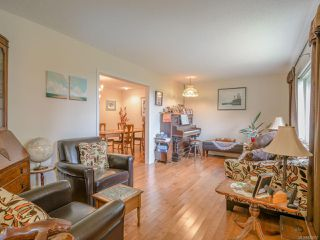 Photo 16: 940 Nicholson Rd in PORT MCNEILL: NI Hyde Creek/Nimpkish Heights House for sale (North Island)  : MLS®# 823097