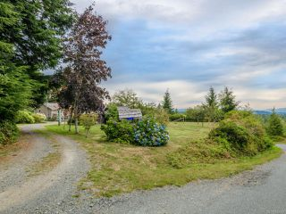 Photo 2: 940 Nicholson Rd in PORT MCNEILL: NI Hyde Creek/Nimpkish Heights House for sale (North Island)  : MLS®# 823097