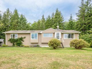 Photo 7: 940 Nicholson Rd in PORT MCNEILL: NI Hyde Creek/Nimpkish Heights House for sale (North Island)  : MLS®# 823097