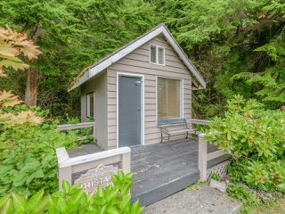 Photo 34: 940 Nicholson Rd in PORT MCNEILL: NI Hyde Creek/Nimpkish Heights House for sale (North Island)  : MLS®# 823097