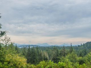 Photo 1: 940 Nicholson Rd in PORT MCNEILL: NI Hyde Creek/Nimpkish Heights House for sale (North Island)  : MLS®# 823097