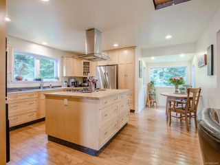 Photo 11: 940 Nicholson Rd in PORT MCNEILL: NI Hyde Creek/Nimpkish Heights House for sale (North Island)  : MLS®# 823097