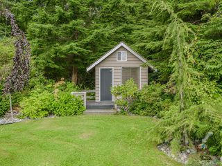 Photo 33: 940 Nicholson Rd in PORT MCNEILL: NI Hyde Creek/Nimpkish Heights House for sale (North Island)  : MLS®# 823097