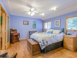 Photo 19: 940 Nicholson Rd in PORT MCNEILL: NI Hyde Creek/Nimpkish Heights House for sale (North Island)  : MLS®# 823097