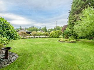 Photo 30: 940 Nicholson Rd in PORT MCNEILL: NI Hyde Creek/Nimpkish Heights House for sale (North Island)  : MLS®# 823097