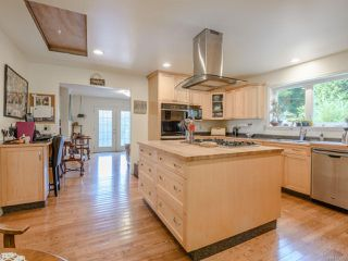 Photo 8: 940 Nicholson Rd in PORT MCNEILL: NI Hyde Creek/Nimpkish Heights House for sale (North Island)  : MLS®# 823097