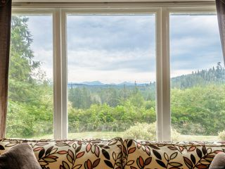 Photo 17: 940 Nicholson Rd in PORT MCNEILL: NI Hyde Creek/Nimpkish Heights House for sale (North Island)  : MLS®# 823097
