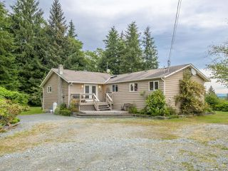 Photo 5: 940 Nicholson Rd in PORT MCNEILL: NI Hyde Creek/Nimpkish Heights House for sale (North Island)  : MLS®# 823097