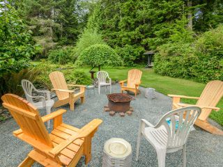 Photo 31: 940 Nicholson Rd in PORT MCNEILL: NI Hyde Creek/Nimpkish Heights House for sale (North Island)  : MLS®# 823097