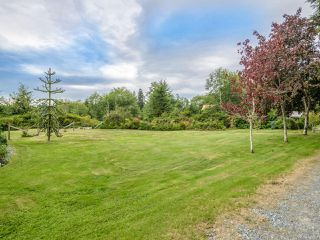 Photo 29: 940 Nicholson Rd in PORT MCNEILL: NI Hyde Creek/Nimpkish Heights House for sale (North Island)  : MLS®# 823097