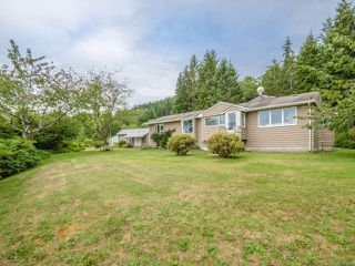 Photo 27: 940 Nicholson Rd in PORT MCNEILL: NI Hyde Creek/Nimpkish Heights House for sale (North Island)  : MLS®# 823097