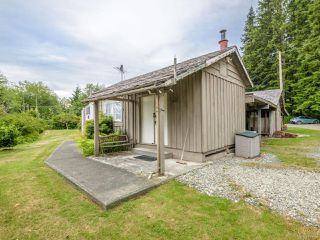 Photo 38: 940 Nicholson Rd in PORT MCNEILL: NI Hyde Creek/Nimpkish Heights House for sale (North Island)  : MLS®# 823097