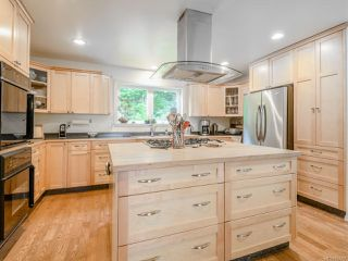 Photo 10: 940 Nicholson Rd in PORT MCNEILL: NI Hyde Creek/Nimpkish Heights House for sale (North Island)  : MLS®# 823097