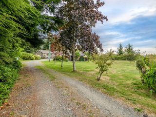 Photo 3: 940 Nicholson Rd in PORT MCNEILL: NI Hyde Creek/Nimpkish Heights House for sale (North Island)  : MLS®# 823097