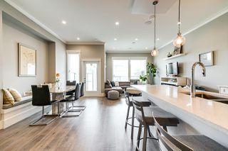 Photo 4: 16154 87 Avenue in Surrey: Fleetwood Tynehead House 1/2 Duplex for sale : MLS®# R2400935