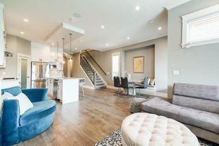 Photo 9: 16154 87 Avenue in Surrey: Fleetwood Tynehead House 1/2 Duplex for sale : MLS®# R2400935