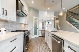 Photo 6: 16154 87 Avenue in Surrey: Fleetwood Tynehead House 1/2 Duplex for sale : MLS®# R2400935