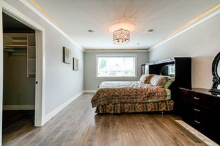 Photo 13: 16154 87 Avenue in Surrey: Fleetwood Tynehead House 1/2 Duplex for sale : MLS®# R2400935