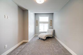 Photo 15: 16154 87 Avenue in Surrey: Fleetwood Tynehead House 1/2 Duplex for sale : MLS®# R2400935