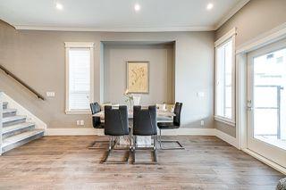 Photo 10: 16154 87 Avenue in Surrey: Fleetwood Tynehead House 1/2 Duplex for sale : MLS®# R2400935