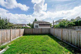 Photo 20: 16154 87 Avenue in Surrey: Fleetwood Tynehead House 1/2 Duplex for sale : MLS®# R2400935