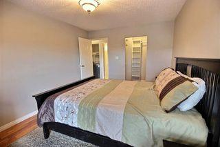 Photo 13: 2340 151 Avenue in Edmonton: Zone 35 Townhouse for sale : MLS®# E4176578