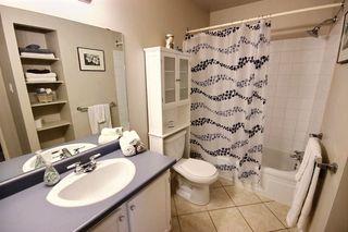 Photo 10: 2340 151 Avenue in Edmonton: Zone 35 Townhouse for sale : MLS®# E4176578