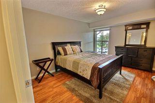 Photo 12: 2340 151 Avenue in Edmonton: Zone 35 Townhouse for sale : MLS®# E4176578