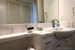 Photo 11: DOWNTOWN Condo for sale : 2 bedrooms : 575 6TH AVE #1008 in SAN DIEGO