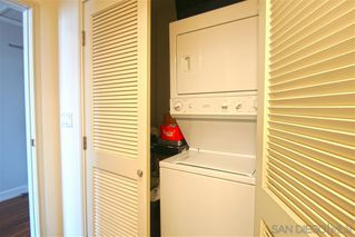 Photo 12: DOWNTOWN Condo for sale : 2 bedrooms : 575 6TH AVE #1008 in SAN DIEGO