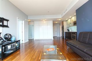 Photo 10: DOWNTOWN Condo for sale : 2 bedrooms : 575 6TH AVE #1008 in SAN DIEGO