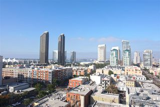 Photo 3: DOWNTOWN Condo for sale : 2 bedrooms : 575 6TH AVE #1008 in SAN DIEGO