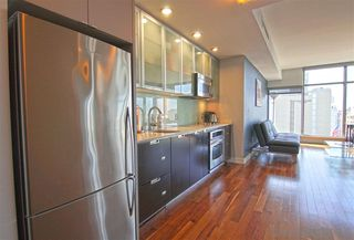 Photo 7: DOWNTOWN Condo for sale : 2 bedrooms : 575 6TH AVE #1008 in SAN DIEGO