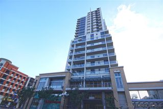 Photo 16: DOWNTOWN Condo for sale : 2 bedrooms : 575 6TH AVE #1008 in SAN DIEGO