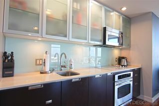 Photo 6: DOWNTOWN Condo for sale : 2 bedrooms : 575 6TH AVE #1008 in SAN DIEGO