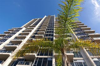 Photo 15: DOWNTOWN Condo for sale : 2 bedrooms : 575 6TH AVE #1008 in SAN DIEGO