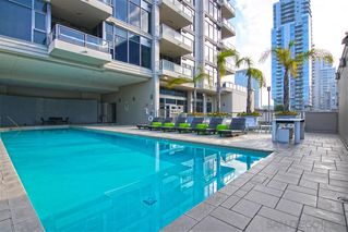 Photo 18: DOWNTOWN Condo for sale : 2 bedrooms : 575 6TH AVE #1008 in SAN DIEGO