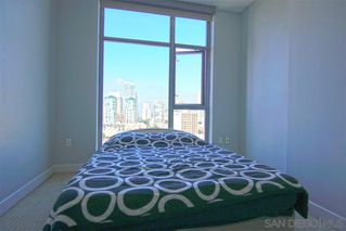 Photo 9: DOWNTOWN Condo for sale : 2 bedrooms : 575 6TH AVE #1008 in SAN DIEGO
