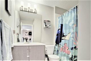 Photo 12: 49 446 ALLARD Boulevard in Edmonton: Zone 55 Townhouse for sale : MLS®# E4178617