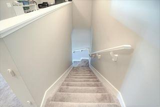 Photo 8: 49 446 ALLARD Boulevard in Edmonton: Zone 55 Townhouse for sale : MLS®# E4178617