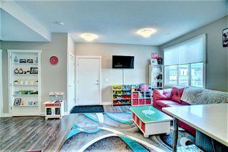 Photo 6: 49 446 ALLARD Boulevard in Edmonton: Zone 55 Townhouse for sale : MLS®# E4178617