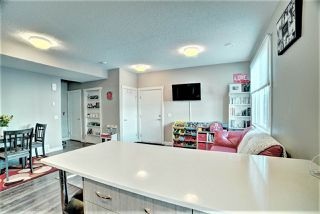Photo 7: 49 446 ALLARD Boulevard in Edmonton: Zone 55 Townhouse for sale : MLS®# E4178617